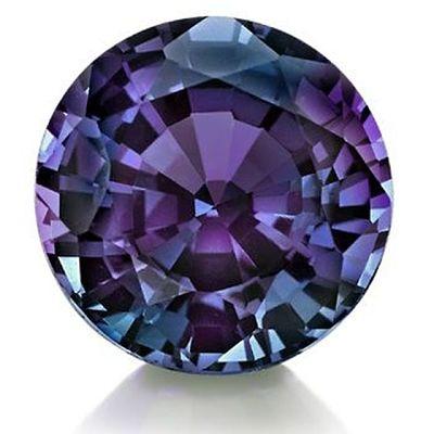Какие камни подходят рыбам Женщинам и Мужчинам по гороскопу и дате рождения