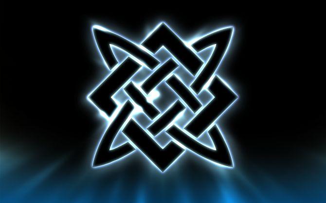 Звезда Лады
