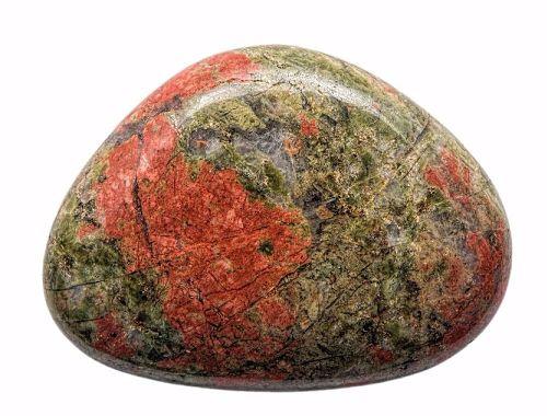 Поделочный камень
