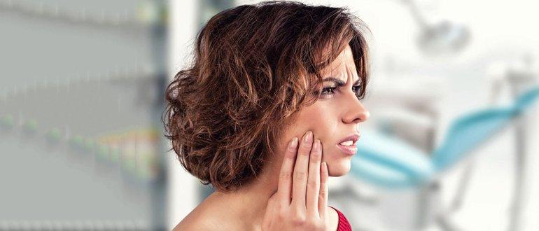 К чему горят щеки, что значит примета, почему горит правая или левая щека у девушек вечером, горят щеки и уши одновременно, примета по дням недели
