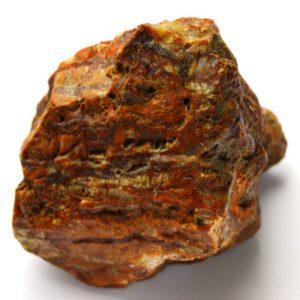 оранжево-коичневый