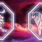 Лев Тигр