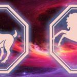 Овен Лошадь