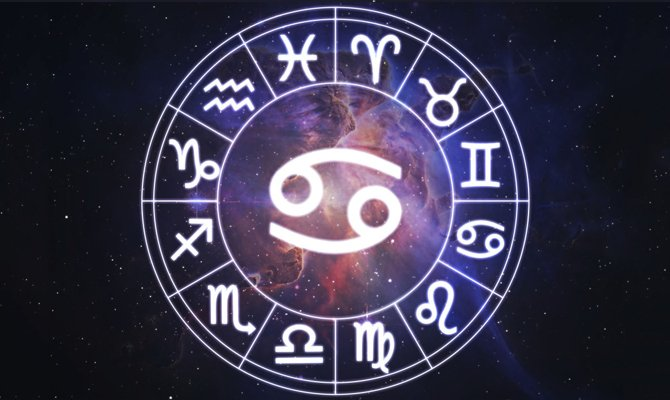 рак знак зодиака